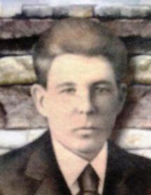 Кочетков Василий Алексеевич