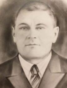 Пьявкин Ефим Сергеевич