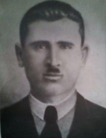 Малахай Николай Семёнович