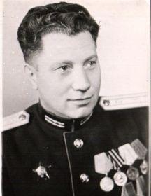 Прикупец Борис Юльевич