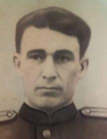 Талыпов Хадый Талыпович