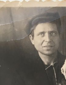 Копытков Андрей Андреевич