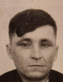 Шашилко Николай Кузьмич