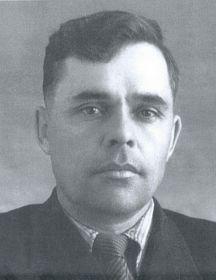 Дымков Алексей Семенович