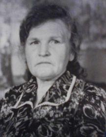Селитаева Анна Петровна