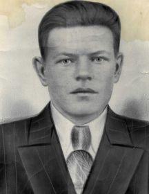 Ольхов Иван Яковлевич