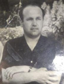 Басов Анатолий Павлович