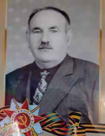 Трузян Григорий Арутюнович