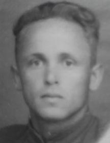 Понцерь Валентин Иванович