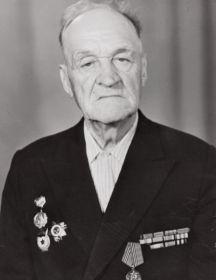 Завакевич Владимир Антонович