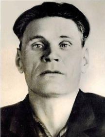 Колосов Михаил Тимофеевич