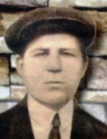 Кочетков Николай Алексеевич