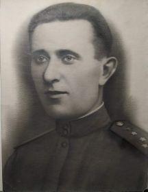 Голощук Николай Евсеевич