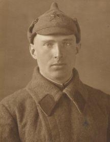 Поляков Иван Николаевич