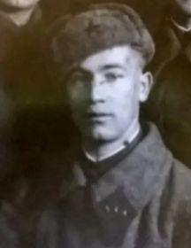 Тимофеев Алексей Иванович