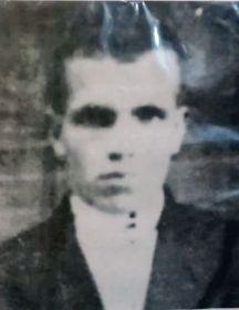 Дылдин Андрей Степанович