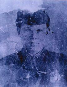 Петров Иван Александрович