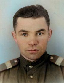 Беляев Виктор Иванович