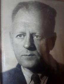 Басов Иван Павлович
