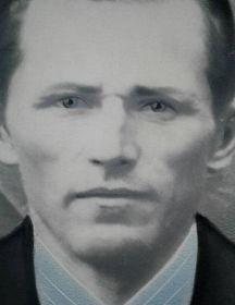 Коровкин Данил Карпович