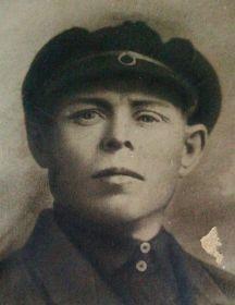 Назаров Иван Илларионович