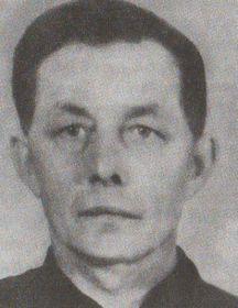 Брониковский Аркадий Михайлович