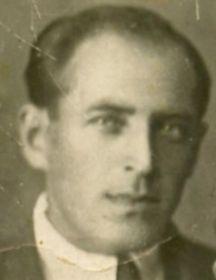 Комаров Константин Александрович
