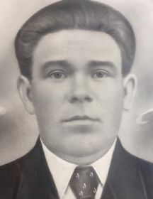 Савкин Андрей Васильевич