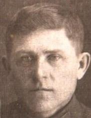 Бородин Павел Павлович