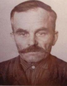 Переверзин Иван Алексеевич