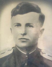 Павленко Николай Матвеевич