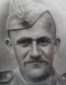 Лаенко Николай Семенович