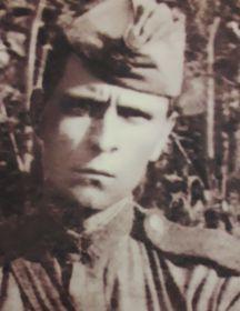 Столярчук Пантелей Тимофеевич