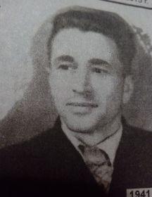Кобелев Иван Николаевич