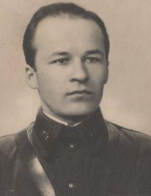 Пивоваров Александр Алексеевич