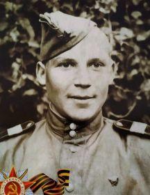 Кадейкин Александр Алексеевич
