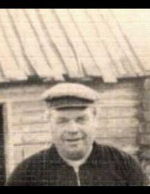 Семашко Григорий Кириллович