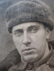 Васильев Евгений Александрович
