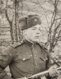 Сукманов Виктор Петрович
