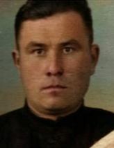 Щеглов Геннадий Аркадьевич