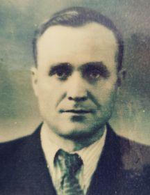 Деревянко Михаил Захарович