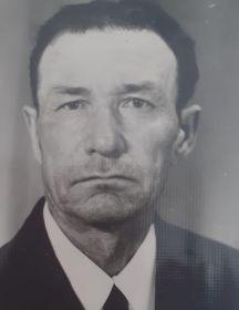 Багаутдинов Сергей Михайлович
