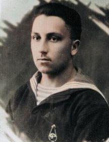 Триполко Павел Иванович