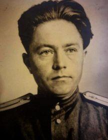 Корниенков Василий Александрович