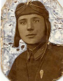 Сафронов Дмитрий Георгиевич