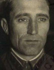 Сергунин Мирон Семенович