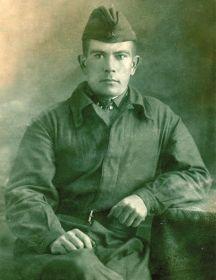 Ильяшенко Александр Трофимович