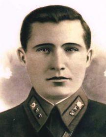 Воронецкий Андрей Фёдорович