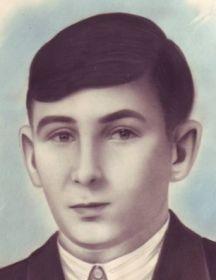 Мадоян Лев Агапович