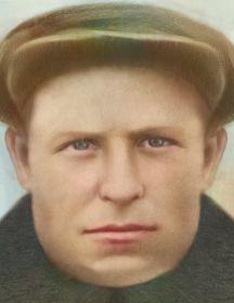 Кукушкин Александр Яковлевич
